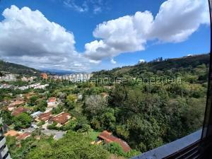 Apartamento En Ventaen Caracas, El Hatillo, Venezuela, VE RAH: 21-23270
