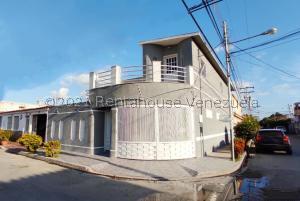 Casa En Ventaen Maracay, Villas De Aragua, Venezuela, VE RAH: 21-23268