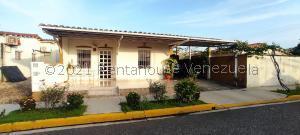 Casa En Ventaen Araure, Llano Alto, Venezuela, VE RAH: 21-23269