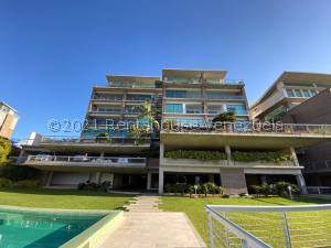 Apartamento En Ventaen Caracas, Alto Hatillo, Venezuela, VE RAH: 21-23715