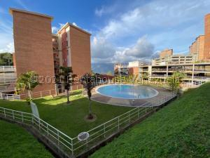 Apartamento En Ventaen Caracas, Miravila, Venezuela, VE RAH: 21-23646