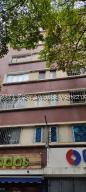 Apartamento En Ventaen Caracas, Colinas De Bello Monte, Venezuela, VE RAH: 21-23587