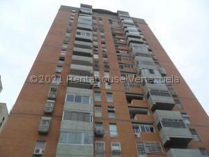 Apartamento En Ventaen Caracas, Parroquia La Candelaria, Venezuela, VE RAH: 21-23373