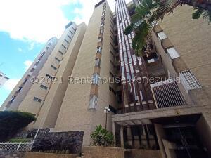Apartamento En Ventaen Caracas, El Peñon, Venezuela, VE RAH: 21-24059