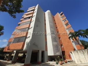 Apartamento En Ventaen Barquisimeto, Zona Este, Venezuela, VE RAH: 21-23290