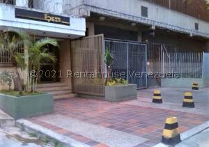 Oficina En Alquileren Caracas, Bello Monte, Venezuela, VE RAH: 21-23293