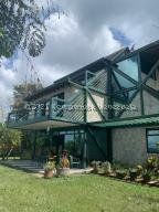 Casa En Ventaen Caracas, Caicaguana, Venezuela, VE RAH: 21-23046