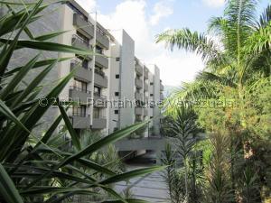 Apartamento En Ventaen Caracas, Colinas De Bello Monte, Venezuela, VE RAH: 21-23305