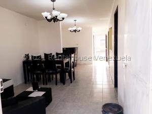 Casa En Ventaen Coro, Las Eugenias, Venezuela, VE RAH: 21-23307