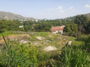 Terreno En Ventaen San Juan De Los Morros, Urbanizacion Los Morros, Venezuela, VE RAH: 21-23381