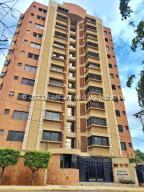Apartamento En Ventaen Maracaibo, Tierra Negra, Venezuela, VE RAH: 21-23322