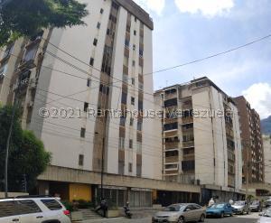 Apartamento En Ventaen Caracas, Los Palos Grandes, Venezuela, VE RAH: 21-23325