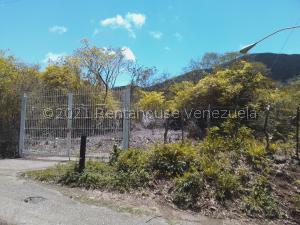 Terreno En Ventaen Margarita, Tacarigua, Venezuela, VE RAH: 21-23328