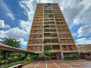 Apartamento En Ventaen Caracas, San Martin, Venezuela, VE RAH: 21-23331
