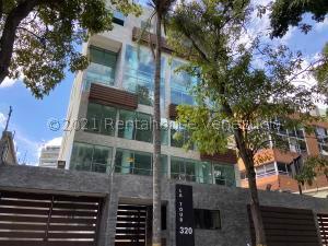 Apartamento En Ventaen Caracas, Los Naranjos De Las Mercedes, Venezuela, VE RAH: 21-23332