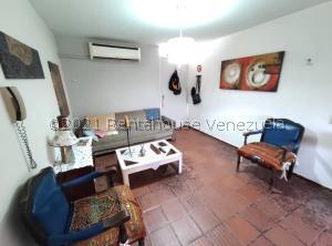 Apartamento En Alquileren Barquisimeto, Rio Lama, Venezuela, VE RAH: 21-23334
