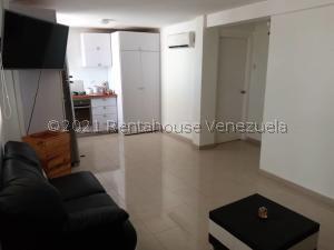 Apartamento En Ventaen Maracaibo, Avenida Goajira, Venezuela, VE RAH: 21-23336