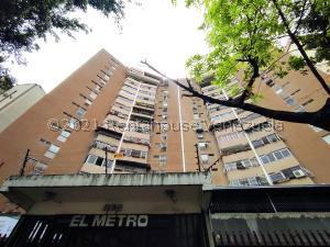 Apartamento En Ventaen Caracas, Palo Verde, Venezuela, VE RAH: 21-23338