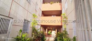 Apartamento En Ventaen Maracaibo, Amparo, Venezuela, VE RAH: 21-23339