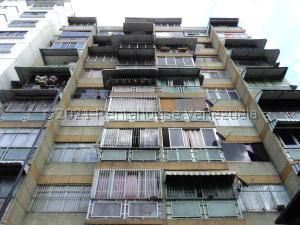 Apartamento En Ventaen Caracas, Boleita Sur, Venezuela, VE RAH: 21-23345
