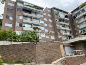 Apartamento En Ventaen Caracas, Lomas Del Sol, Venezuela, VE RAH: 21-23349