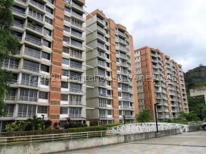 Apartamento En Ventaen Caracas, El Encantado, Venezuela, VE RAH: 21-23357