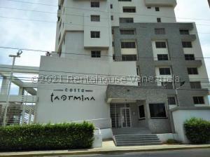 Apartamento En Alquileren Maracaibo, Cecilio Acosta, Venezuela, VE RAH: 21-23350