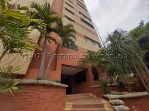 Apartamento En Ventaen Maracaibo, Tierra Negra, Venezuela, VE RAH: 21-23351