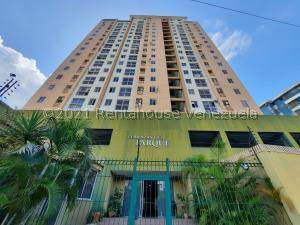 Apartamento En Ventaen Valencia, Kerdell, Venezuela, VE RAH: 21-23367