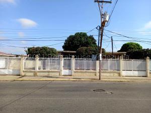 Casa En Ventaen Ciudad Ojeda, Campo Elias, Venezuela, VE RAH: 21-23370