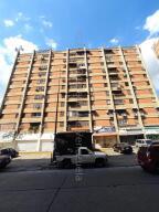 Apartamento En Ventaen Caracas, Santa Monica, Venezuela, VE RAH: 21-23361