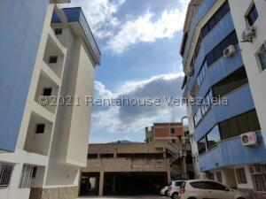 Apartamento En Ventaen Municipio Naguanagua, La Campina Ii, Venezuela, VE RAH: 21-23377