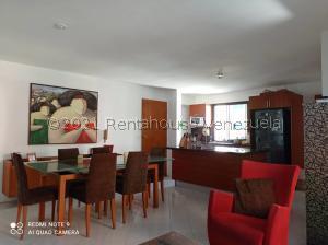 Apartamento En Ventaen Lecheria, Casco Central, Venezuela, VE RAH: 21-23364