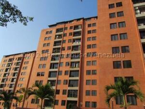 Apartamento En Ventaen Caracas, Colinas De La Tahona, Venezuela, VE RAH: 21-23431