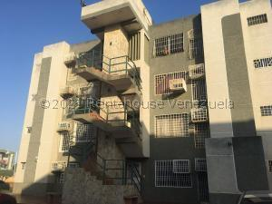 Apartamento En Ventaen Maracaibo, La Victoria, Venezuela, VE RAH: 21-23369