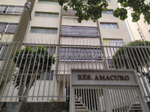 Apartamento En Ventaen Caracas, La Urbina, Venezuela, VE RAH: 21-23385