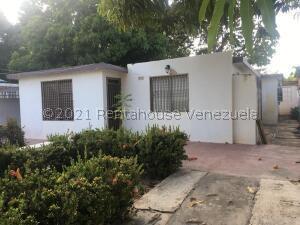 Casa En Ventaen Maracaibo, La Victoria, Venezuela, VE RAH: 21-23371