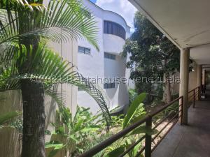 Apartamento En Ventaen Caracas, La Florida, Venezuela, VE RAH: 21-23387