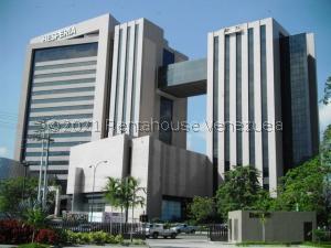 Oficina En Ventaen Municipio Naguanagua, Manongo, Venezuela, VE RAH: 21-23403