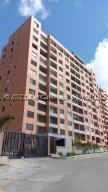 Apartamento En Ventaen Caracas, Colinas De La Tahona, Venezuela, VE RAH: 21-23379