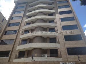 Apartamento En Ventaen Caracas, La Campiña, Venezuela, VE RAH: 21-11036
