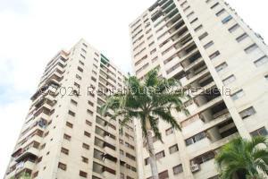 Apartamento En Ventaen Caracas, El Valle, Venezuela, VE RAH: 21-23388
