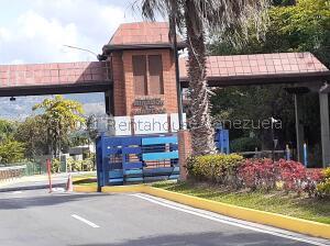 Apartamento En Ventaen Caracas, Mirador De Los Campitos I, Venezuela, VE RAH: 21-10356