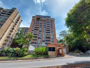 Apartamento En Ventaen Caracas, Los Naranjos Del Cafetal, Venezuela, VE RAH: 21-23393