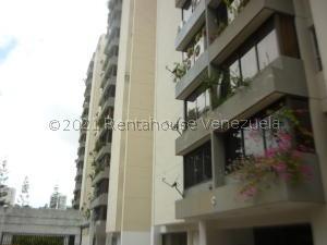 Apartamento En Ventaen Caracas, Manzanares, Venezuela, VE RAH: 21-21115