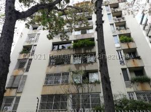 Apartamento En Ventaen Caracas, Colinas De La California, Venezuela, VE RAH: 21-23501