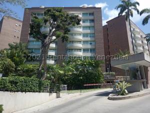 Apartamento En Ventaen Caracas, Los Chorros, Venezuela, VE RAH: 21-25176