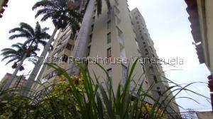 Apartamento En Ventaen Barquisimeto, Zona Este, Venezuela, VE RAH: 21-23636