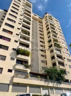 Apartamento En Ventaen Caracas, Manzanares, Venezuela, VE RAH: 21-21157