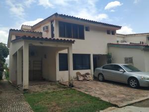 Casa En Ventaen Municipio Naguanagua, Piedra Pintada, Venezuela, VE RAH: 21-24245